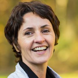 Marjanne-Zaal-Specialist-Chirurgie-Weke-Delen-KNO-Urologie