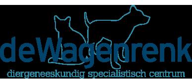 Diergeneeskundig Specialistisch Centrum Nederland