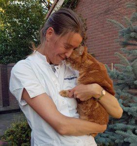 dierenarts-Marieke-van-der-Kooij-over-bloedarmoede-bij-honden-en-katten