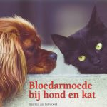 Bloedarmoede bij hond en kat