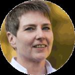 Roswitha-van-de-Sandt-dierenarts-specialist-oogheelkunde