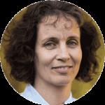specialist-radiologie-voor-dieren-Mariette-vink-nooteboom