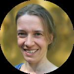 Marieke-van-der-Kooij-specialist-interne-geneeskunde