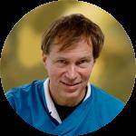 Paul-Theuns-Dierenarts-Tandheelkunde-Kaakchirurgie